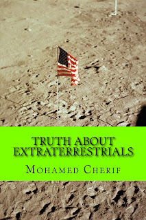 http://www.amazon.com/Truth-about-Extraterrestrials-What-know/dp/B00Y5Q34EE/ref=sr_1_2_twi_2_kin?cor=US