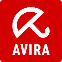 Avira 2020 Antivirus Mac Download