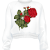 HotBuys - Smells Like Roses Sweatshirt - Released