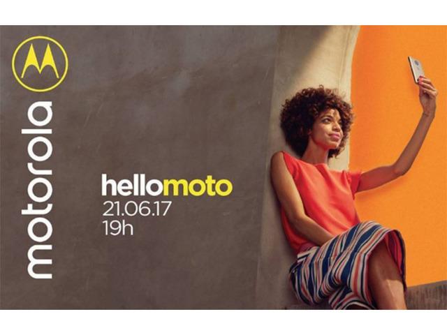 Moto Z2 Play , Moto G5 , Moto E4  review