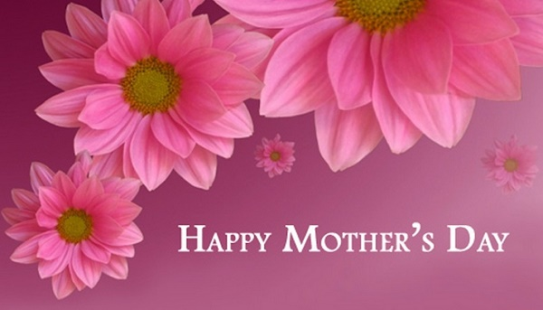 Happy Mothers Day 2019 Whatsapp Amp Facebook Images May