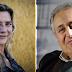 Portugal: Marina Mota e Nicolau Breyner em destaque no «Passeio da Fama»