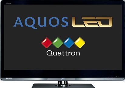Image result for SHARP aquos tv blogspot.com