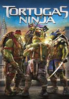 Las Tortugas Ninja (2014) (2014)