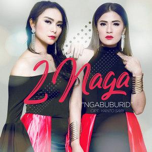 2Naga - Ngabuburid