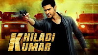 Khiladi Kumar 2016 Dubbed In Hindi Download & Watch