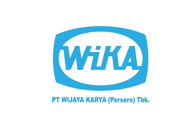 Lowongan Kerja PT Wijaya Karya (Persero), Tbk Tahun 2018 Untuk Banyak Posisi