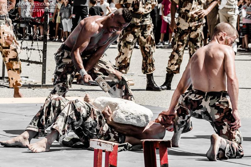 موسوعة الصور الرائعة للقوات الخاصة الجزائرية - صفحة 62 IMG_5620