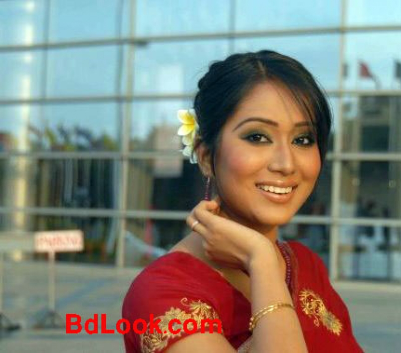 Jakia Bari Momo Hot Actress, Jakia Bari Momo Hot Celebrity