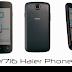 Haier Y716 Pc Suite Et Usb Télécharger Driver gratuit