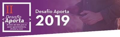 https://datos.gob.es/es/desafios-aporta/desafio-aporta-2019