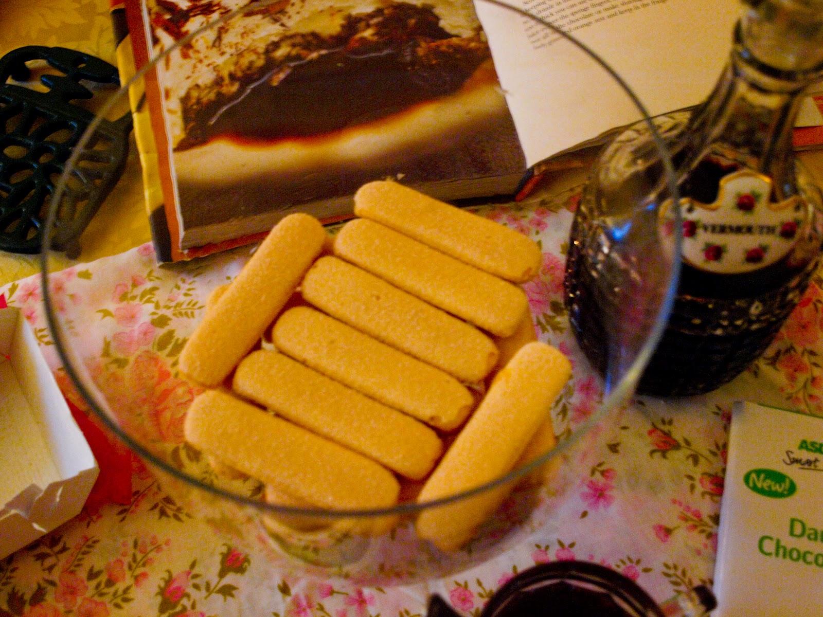 Moist Christmas Cake Recipe Jamie Oliver: Cake Recipe: Tiramisu Cake Recipe Jamie Oliver