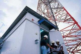 Lowongan Kerja Riau – Sumbar : PT.Putra Mulia Telecommunication Mei 2017
