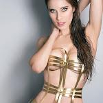 Pilar Rubio - Foto 2