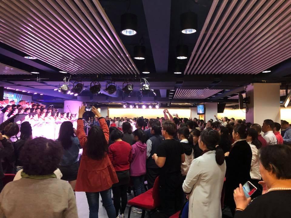 北京朝阳基督教堂_对华援助新闻网: 北京朝阳区民宗局对辖区内家庭教会进行摸底调查