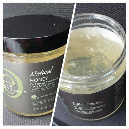 Natural In Nashville Reader Review Design Essentials Natural Honey