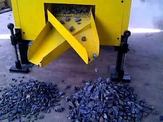 harga mesin pemecah batu mini, jual stone crusher mesin pemecah batu, penghancur batu, batu kali, stone crushe, pecah batu, batu sederhana, batu split,