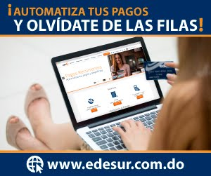 WWW.EDESUR.COM.DO