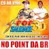 CD AO VIVO POP SAUDADE 3D - POINT DA BR 04-01-2020 DJ PAULINHO BOY