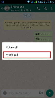 whatsapp-se-video-call-kaise-kare-hindi