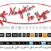 How to Add Page Number Navigation Widget for Blogger