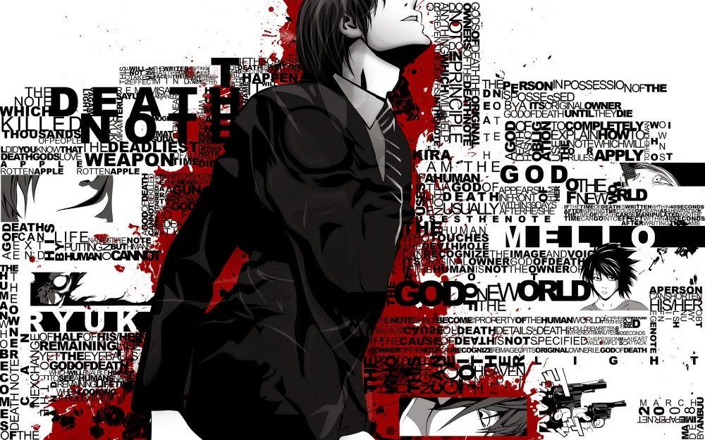 Download Biaya pembuatan anime dan kerugian yang diakibatkan Pembajakan (illegal Download)