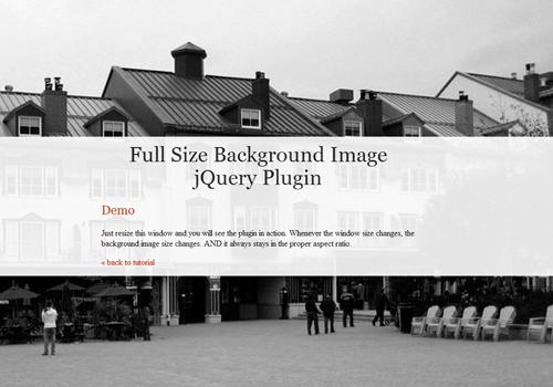 https://4.bp.blogspot.com/-Ju8-Rz8HrAs/UOctaUDPyZI/AAAAAAAAOBc/a_CyhUOTQcE/s1600/Full-Size-Background-Image.png