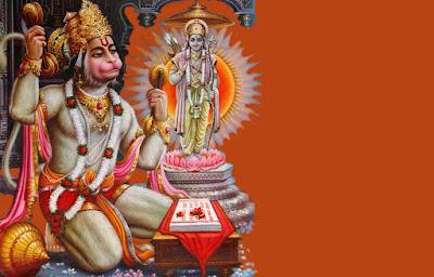 New Hd Images Of Hanumanji Free Download
