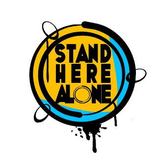Image Result For Download Lagu Stand Here Alone