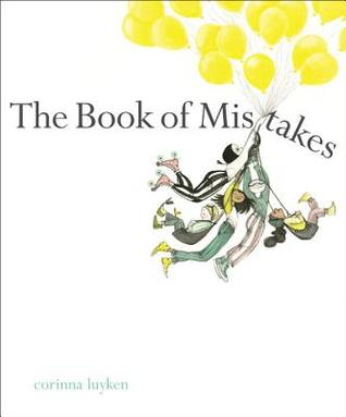 Mundie Kids Childrens Book Review Blog Penguin Random House