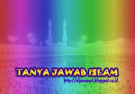 Tanya Jawab Tentang Islam