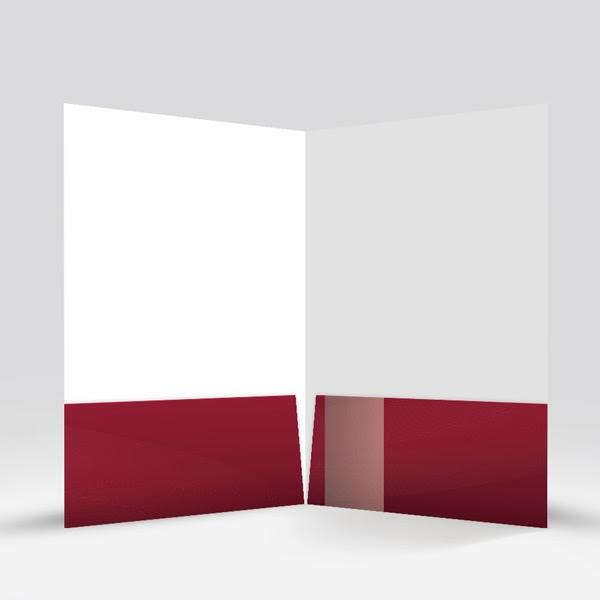 http://freetemplates.folderprinters.com/portfolio/generic-stripe-burgundy/