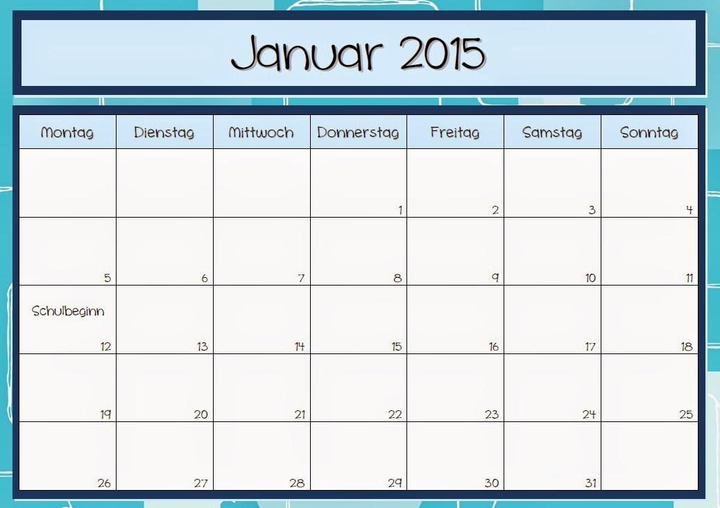 https://dl.dropboxusercontent.com/u/59084982/Schulkalender%20Jan%2015.pdf