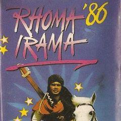 Rhoma Irama - Ani
