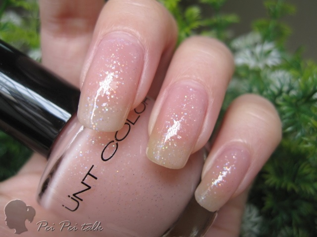 UNT-MQ005 - Luscious Vikki 嗜甜的薇琪