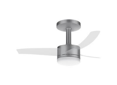 Arno Ultimate ventilador de teto