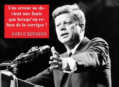 https://fr.wikipedia.org/wiki/John_Fitzgerald_Kennedy