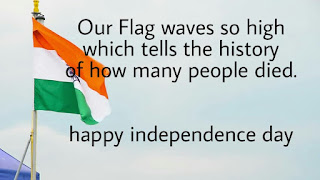 Happy independence day slogans download free