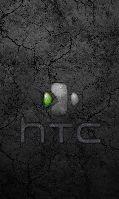 خلفيات شاشة htc اتش تي سي hd