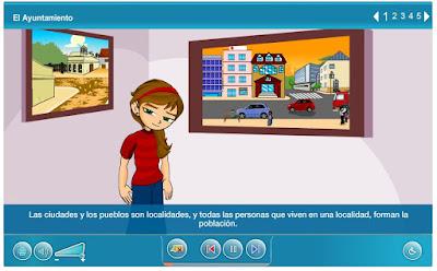 http://agrega2.red.es//repositorio/01022010/66/es_2009091713_8223866/cm012_oa01_es/index.html