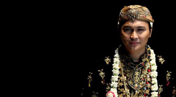Kisah Pilu di Balik Wafatnya Sultan Matangaji Cirebon