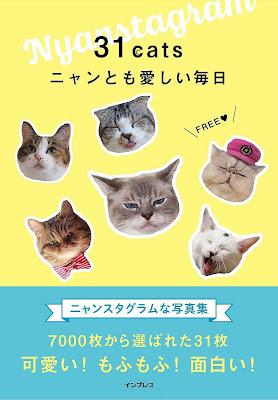 [Manga] 31cats ニャンとも愛しい毎日 Raw Download