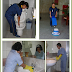 Tips cleaning service pembersihan sanitary