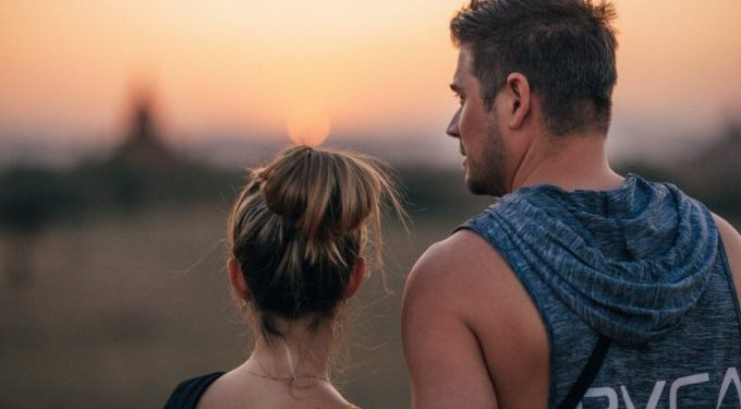 The Terrible Thing You Have To Accept In A Relationship For Every Zodiac Sign