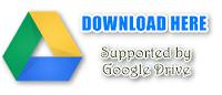 Download-Kata-Kata-Perpisahan-Pesan-Kesan-format-doc-docx