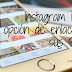 Instagram permite agregar enlaces a sus Stories