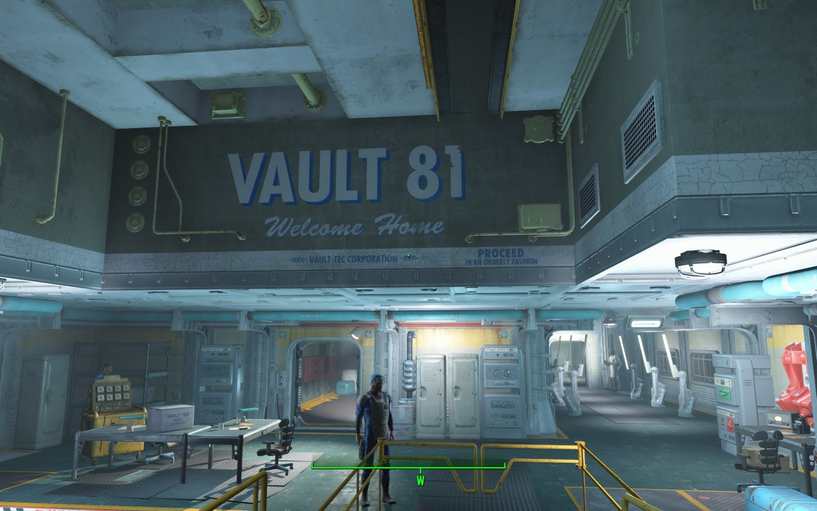 fallout 3 dunwich building with Game  Pleted Fallout 4 on Apple To Act Like Monty Python as well Warrington trainyard furthermore Fallout 4 Mod Download Unlimited Settlement Objects also Fallout Lavinia And Charon 304804828 also Game  pleted Fallout 4.