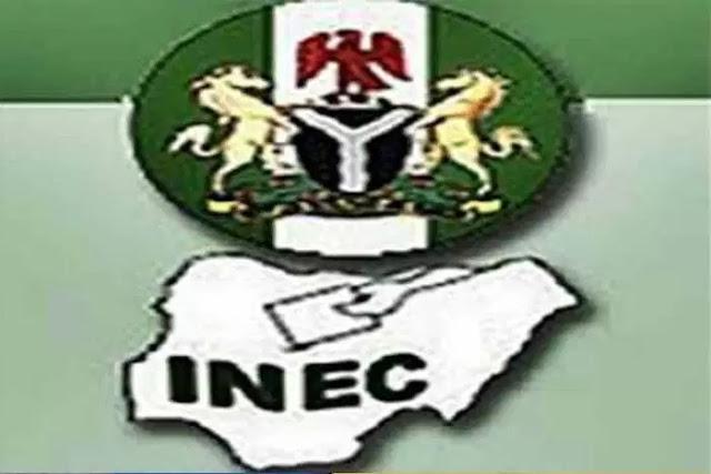EFCC to sue 130 INEC staff in north-eastern Nigeria for bribery