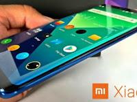 Cara Mengaktifkan Fitur Tersembunyi di Smartphone Xiaomi Agar Lebih Maksimal