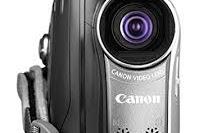 Canon DC320 Driver Download Windows, Mac